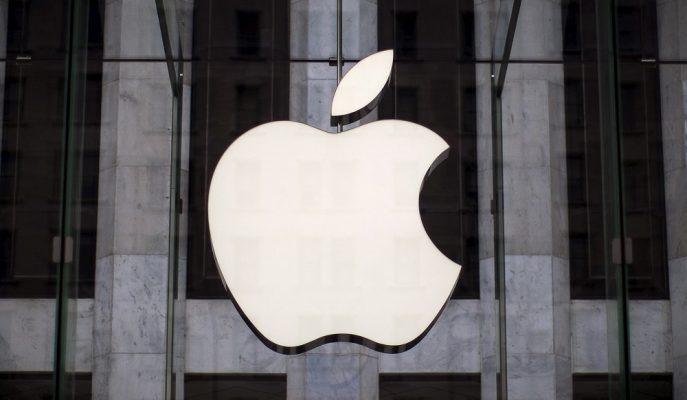 Apple'ın iPhone Siparişleri Konusunda Temkinli Davranması Hisseleri Düşürdü!