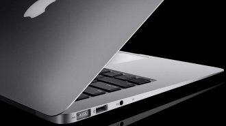 MacBook Kullanıcılarına Güzel Haber: Apple'dan Ücretsiz Onarım Müjdesi!
