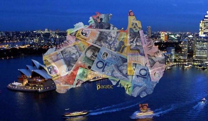 Avustralya Ekonomisi Güçlenirken Para Birimine Karşı Endişeler Artıyor