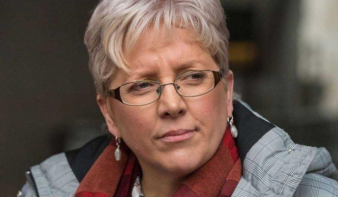 BBC ile Maaş Eşitsizliğine Karşı Çıkan Editörü Arasında Anlaşma Sağlandı!