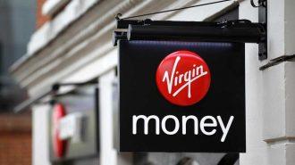 CBYG'nin Virgin Money'i Satın Alması 1500 Kişiyi İşsiz Bırakacak!