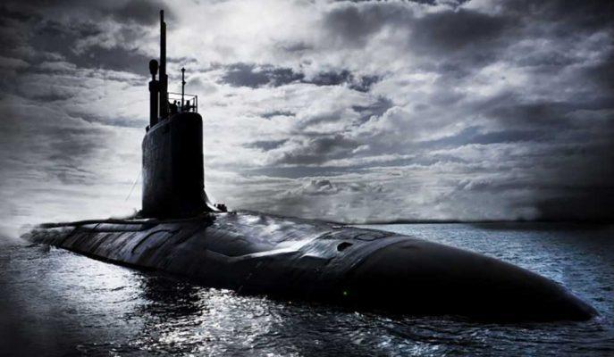 Çinli Korsanların ABD'nin Savaş Planlarını Ele Geçirdiği İddia Ediliyor