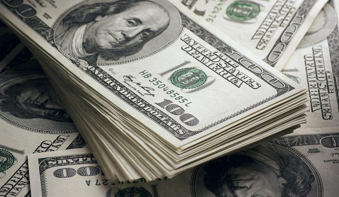 Dolar Seçim Öncesi Son İşlem Gününe 4,74'ten Başladı