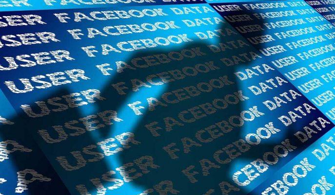 Facebook Kullanıcı Verilerini Apple, Amazon gibi Devlerin de Olduğu 60 Şirketle Paylaşmış!