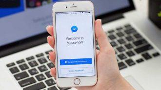 Facebook Messenger'da Video Reklam Dönemi Başlıyor