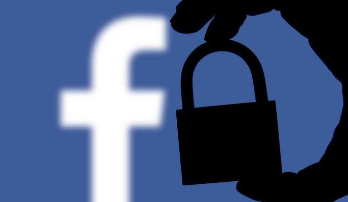 Facebook Açık Vermeye Devam Ediyor: Uygulama Raporları Yanlışlıkla Paylaşıldı
