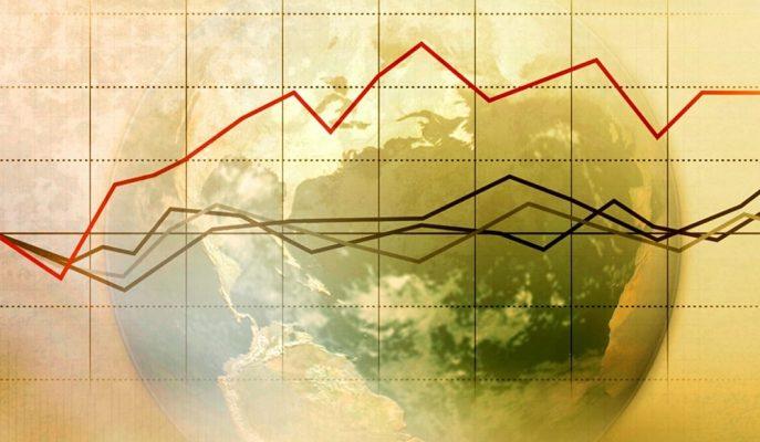 Fitch Ratings Türkiye'nin 2018 Büyüme Tahminini %4,5 Olarak Açıkladı