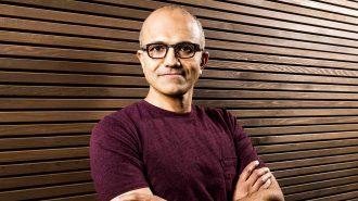 Google'a Karşı Elini Güçlendirmek İsteyen Microsoft Flipgrid'i Satın Aldı!