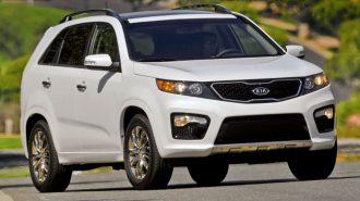 Hyundai ve Kia Araçları Yanıyor!