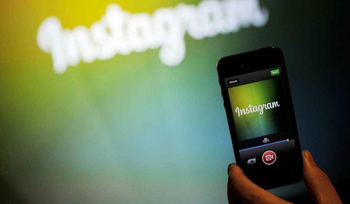Instagram'dan YouTube'a Gözdağı: Video Süresi 1 Saate Çıkıyor!