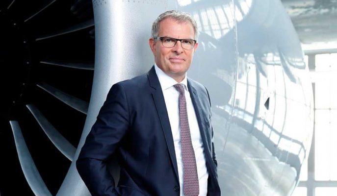 Lufthansa CEO'sunun Norwegian Air İtirafı Şirket Hisselerini Yükseltti!