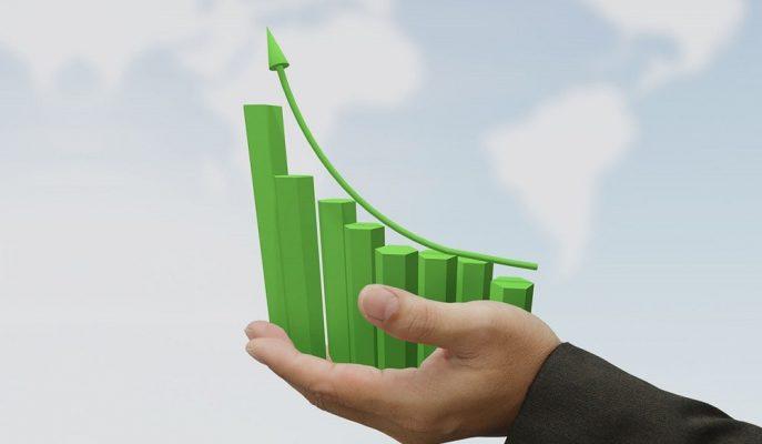 Maliye Bakanı'na Göre Enflasyon Hızlanmaya Devam Edecek