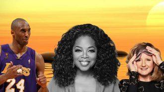 Marc Benioff, Oprah Winfrey ve 3 Ünlü Lider Başarısını Meditasyona Bağlıyor