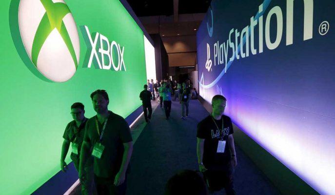 XBox ile PlayStation Rekabetini Kızıştıracak Gelişme: Microsoft Yeni Oyun Şirketleri Satın Aldı!