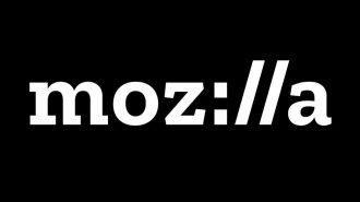 Mozilla'dan Sesle Kontrol Edilecek Scout Tarayıcısı Geliyor!