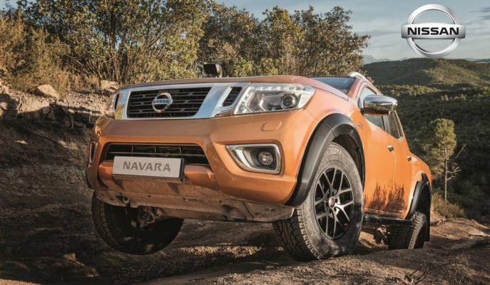 Nissan Dizel Araçlara Yönelik Kararını Bildirdi!