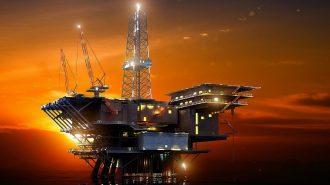 Petrol Fiyatları Üretim Artırma Gelişmeleriyle Dalgalanmaya Başladı