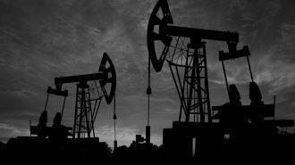 Petrol Üretiminde Artış Miktarının Etkileri Değerlendiriliyor