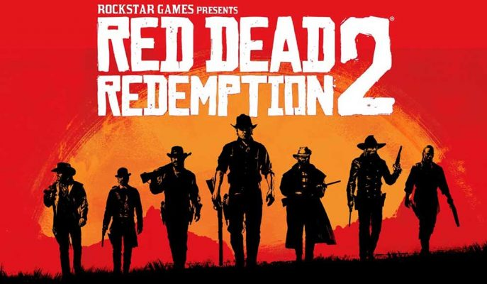 GTA Ekibinin Western Oyunu Red Dead Redemption 2'nin Fiyatı Akıllara Zarar!