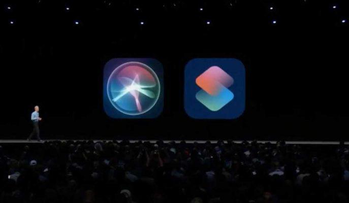 Teknoloji Şirketi Shift Apple'ı Logolarını Çalmakla Suçluyor