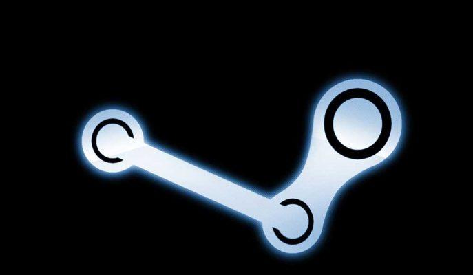 Steam'de Ortaya Çıkan Güvenlik Açığı Korsanlara Davetiye Çıkarıyor!