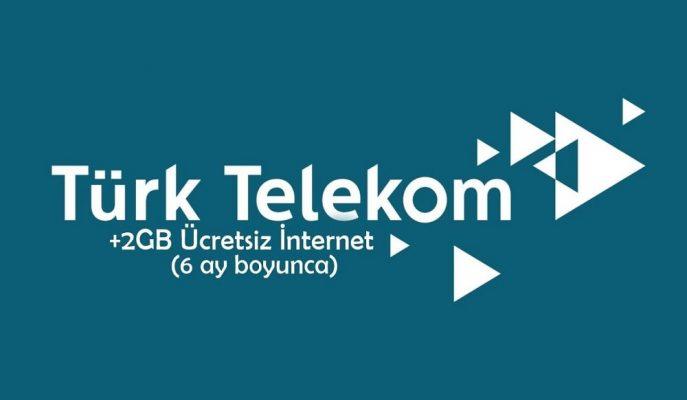 SPK'nın Yeni Düzenlemesi ile Türk Telekom'da Yol Haritası Belli Oldu