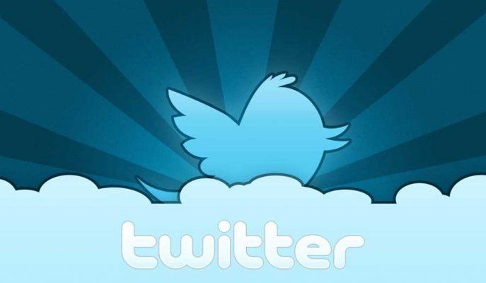 Sosyal Medya Devi Twitter Kullanıcılarına Yaş Sınırlaması Getiriyor!