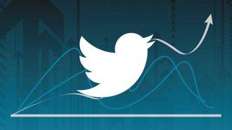Twitter'a Gelen Yeni Moments Özelliği ile Her Şeyden Haberiniz Olacak!