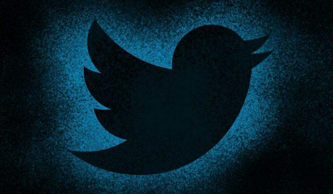 Spam Mücadelesinde Kontrollerini Sıklaştıran Twitter Milyonlarca Hesabı Banladı