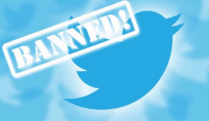 Uygunsuz İçerikleri Engellemek İsteyen Twitter'dan İlk Somut Adım Geldi