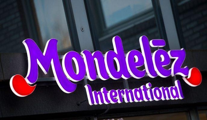 Dünyaca Ünlü Şekerleme Markası Mondelez'den Zam Açıklaması