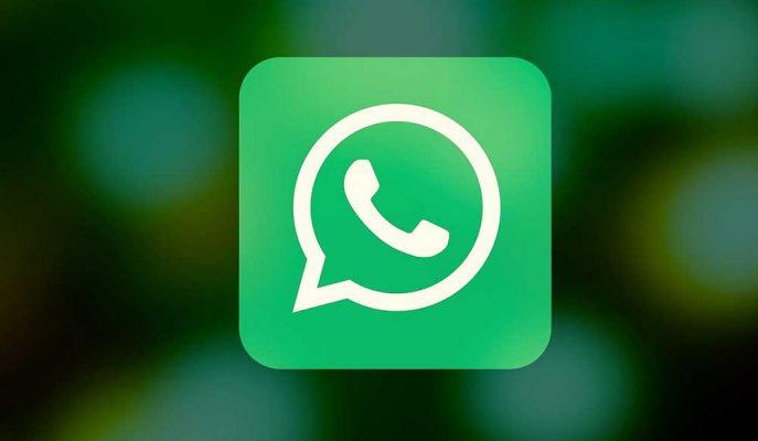 WhatsApp'a Gelen Yeni Özellik ile Grup Yöneticileri Tüm Kontrolü Ele Alıyor!