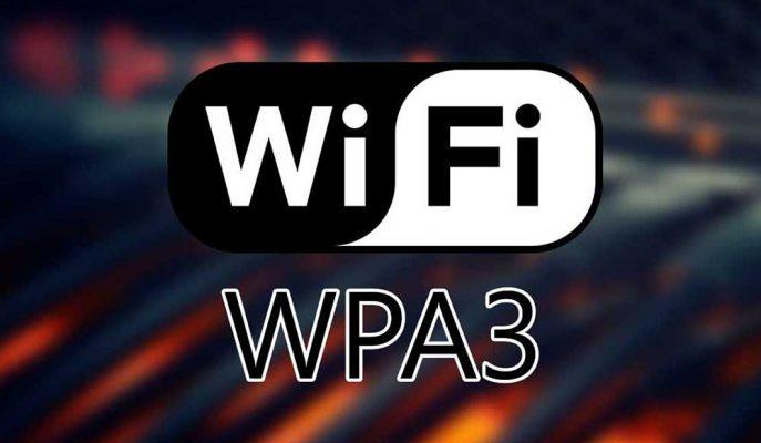 Hizmete Giren WPA3 Protokolü ile Kablosuz Ağlar Daha Güvenli Olacak!
