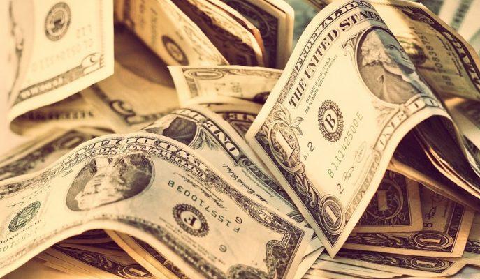 X-Trade Brokers Yıl Sonu Dolar Tahmini 4,61 Seviyesinde