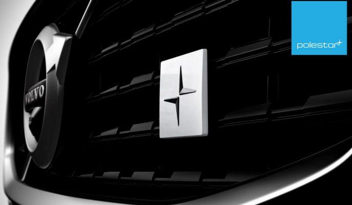 Yeni Volvo S60 R Versiyonla Üst Düzey Performansa Kavuşacak!