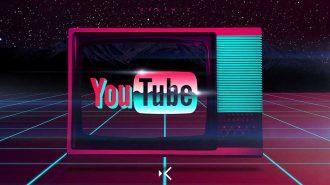 YouTube Kanal Sahiplerinin Gelirini Artıracak İki Yeni Projeyi Hayata Geçiriyor