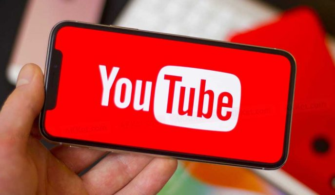 YouTube'un Bir Dizi Yeni Özelliklerle Donatılmış Premium Servisi Açıldı
