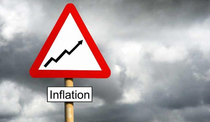 Haziran Ayı Enflasyon Rakamları Yüzde 2,61 Arttı