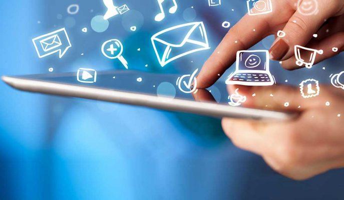 Mobil Veri Standardı 4G'deki Güvenlik Açıkları 5G'yi de Etkileyebilir