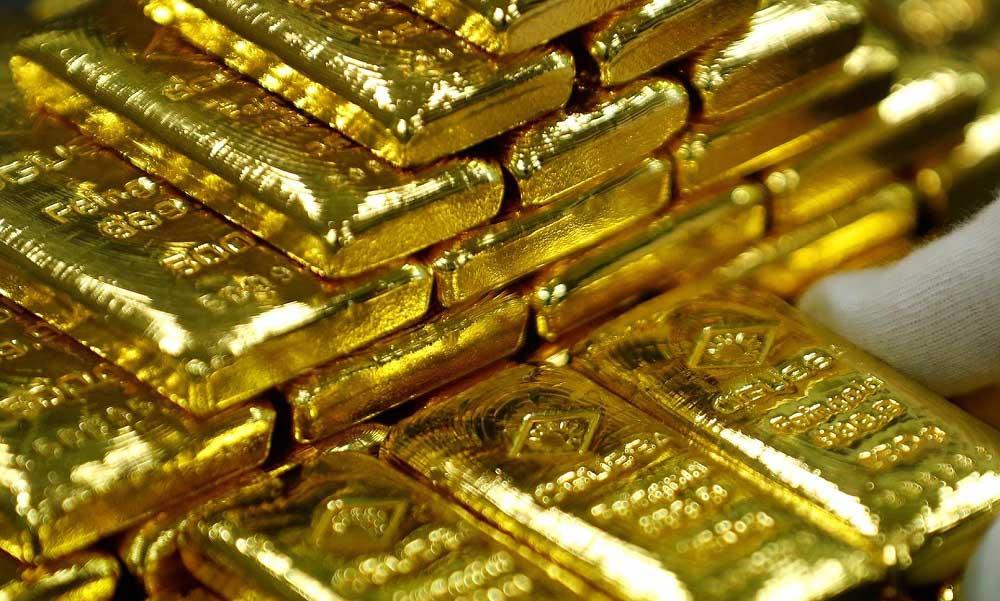 Altın EFT Gibi Transfer Edilecek