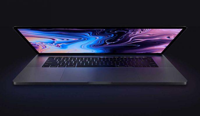 Apple Yeni Macbook Pro ile Klavyesindeki Sıkıntıyı Çözmüş Görünüyor
