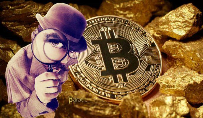 Manipülasyon İddialarına Rağmen Bitcoin Yükselişini Sürdürüyor