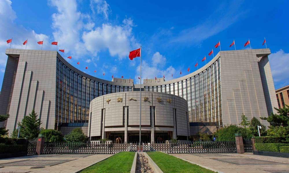 Çin Merkez Bankası Günlük Yuan Fiksingini Azalttı