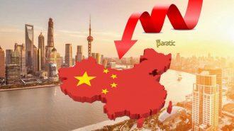 Çin'in Büyümesi Durağanlaştı, Gelişen Ülke Paraları Karışık Seyretti