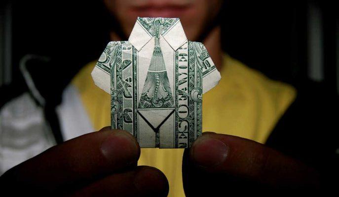 Dolar Küresel Piyasalarda Yükseldi, Kur 4,64'ün Üzerine Çıktı