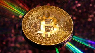Dün 7500 Doları Aşan Bitcoin Bugün Yüzde 1 Civarında Ekside Seyrediyor