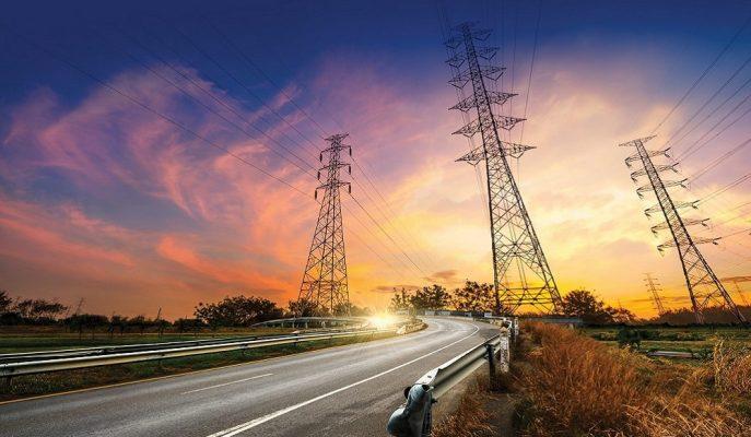 Elektrikte Serbest Tüketici Sayısı Son 8 Ayda %85 Azaldı