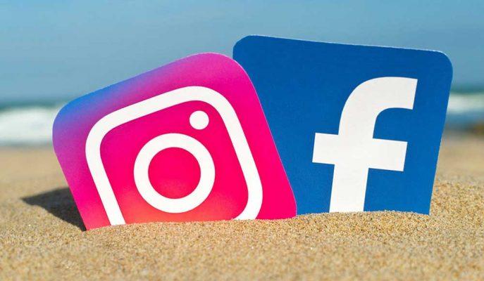Twitter'dan Sonra Facebook ve Instagram'a da Yaş Sınırlaması Geliyor