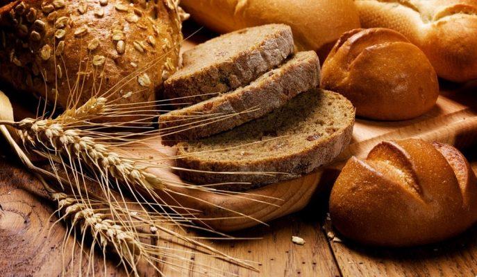 Fırıncılar Federasyonu Başkanı Ekmeğe Zam Haberini Yalanladı