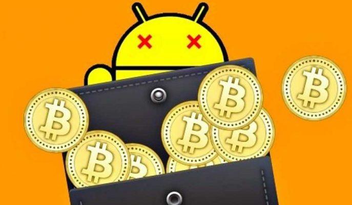 Google Kripto Para Madenciliği Yapan Uygulamalara Karşı Savaş Açıyor!
